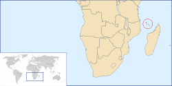 Image:ArchipeldesComores.png
