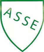 Evènements : Association sportive de Saint-Étienne