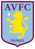 Ev�nements : Aston Villa
