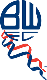 Ev�nements : Bolton Wanderers Football Club