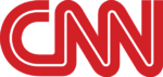 Ev�nements : CNN