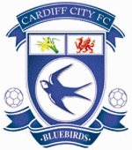 Evènements : Cardiff City FC