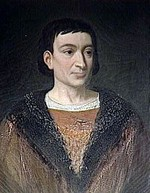 Evènements : Charles VI de France