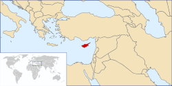 Image:Chypre.png