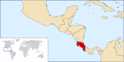 Image:Costa-Rica.png