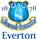 Ev�nements : Everton Football Club