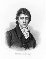 Evènements : Francis Scott Key