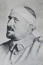 Image:GuillaumeApollinaire.jpg