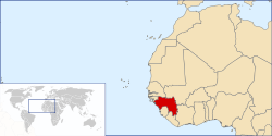 Image:Guinee.png