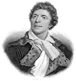 Evènements : Jean-Paul Marat
