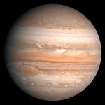 Ev�nements : Jupiter