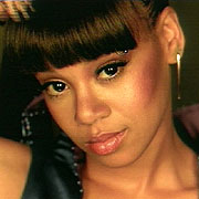 Naissances : Lisa Left Eye Lopes