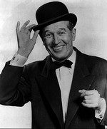 Naissances : Maurice Chevalier