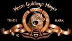 Ev�nements : Metro-Goldwyn-Mayer