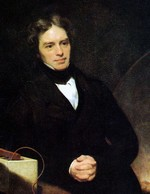 D�c�s : Michael Faraday