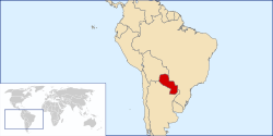 Image:Paraguay.png