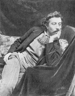 Evènements : Paul Gauguin