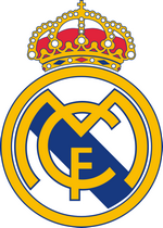 Ev�nements : Real Madrid