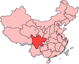 Image:Sichuan.png
