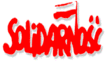 Ev�nements : Solidarnosc