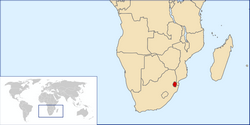 Image:Swaziland.png