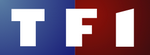 Ev�nements : TF1