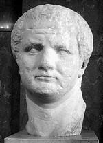 Good Morning Forum TitusFlaviusSabinusVespasianus