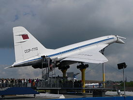 Image:Tupolev144.jpg