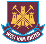 Ev�nements : West Ham United FC