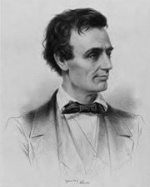 Ev�nements : Abraham Lincoln