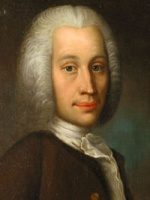 Evènements : Anders Celsius