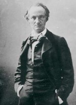 Evènements : Charles Baudelaire