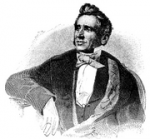 Evènements : Charles Goodyear