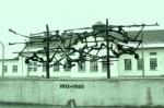Evènements : Dachau