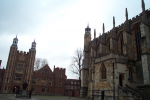 Ev�nements : Eton College