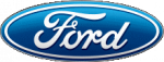 Ev�nements : Ford