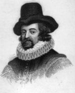 Evènements : Francis Bacon