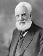 Ev�nements : Graham Bell