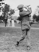 D�c�s : Harry Vardon