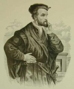 Ev�nements : Jacques Cartier