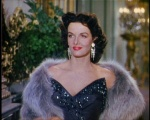 Naissances : Jane Russell