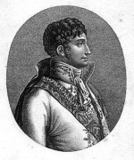 Ev�nements : Louis Bonaparte