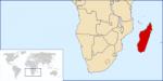 Good Morning Forum 150px-Madagascar