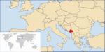 Good Morning Forum 150px-Montenegro