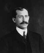 Ev�nements : Orville Wright
