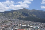 Ev�nements : Quito