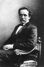 D�c�s : Richard Strauss