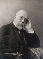 Evènements : Robert Koch