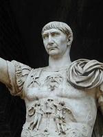 Good Morning Forum 150px-Trajan